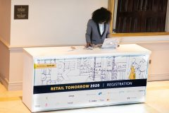 Retail Tomorrow 2020