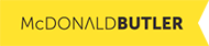 MBA Retailer