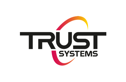 Trust systems