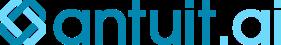 Retail Tomorrow 2020 Client Logo Antuit