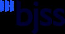 Retail Tomorrow 2020 Client Logo BJSS
