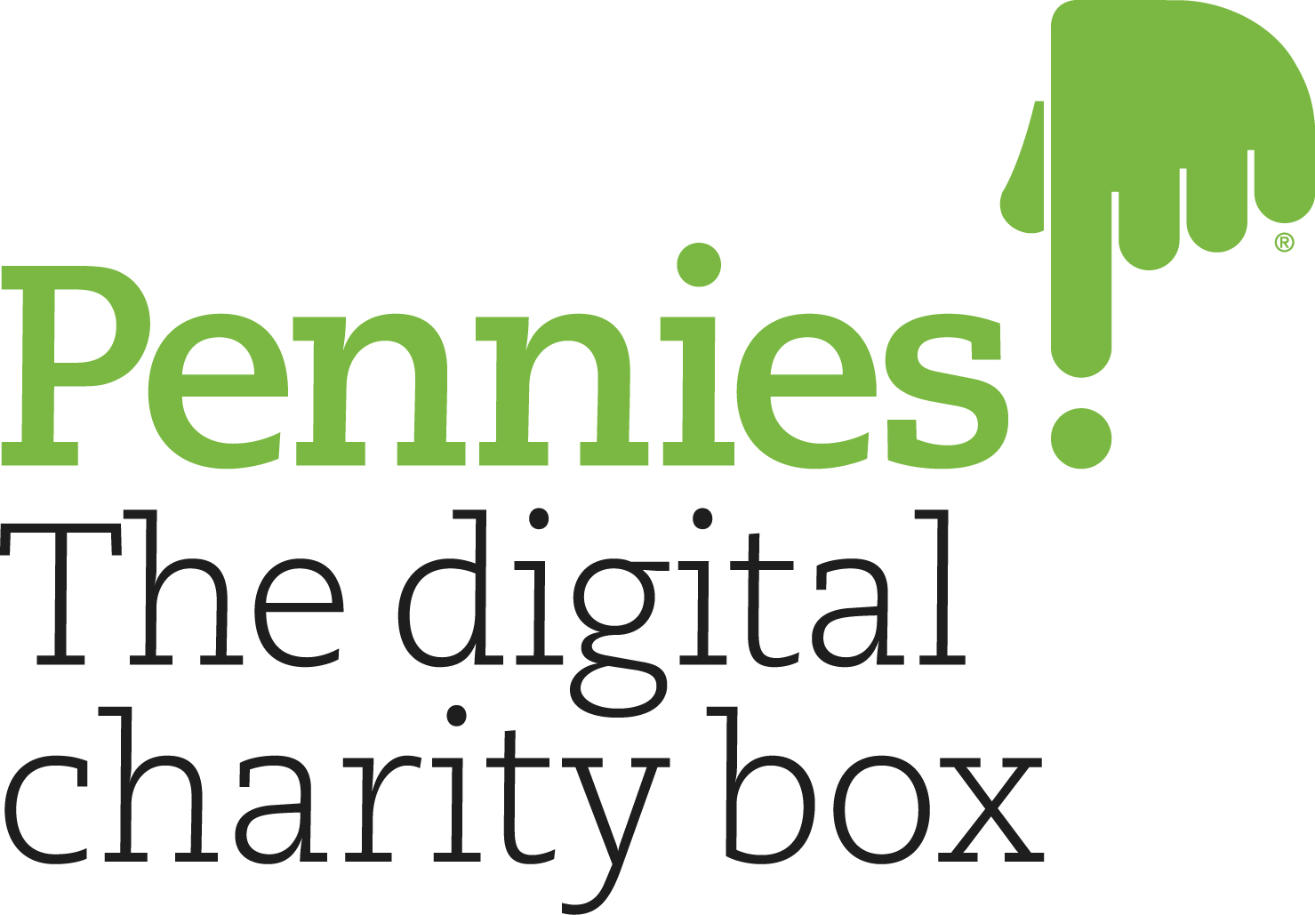 Retail Tomorrow 2020 Client Logo Pennies