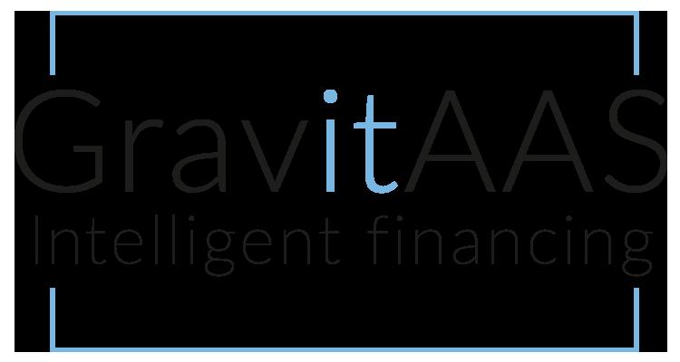 Retail Tomorrow 2020 Client Logo GravitAAS