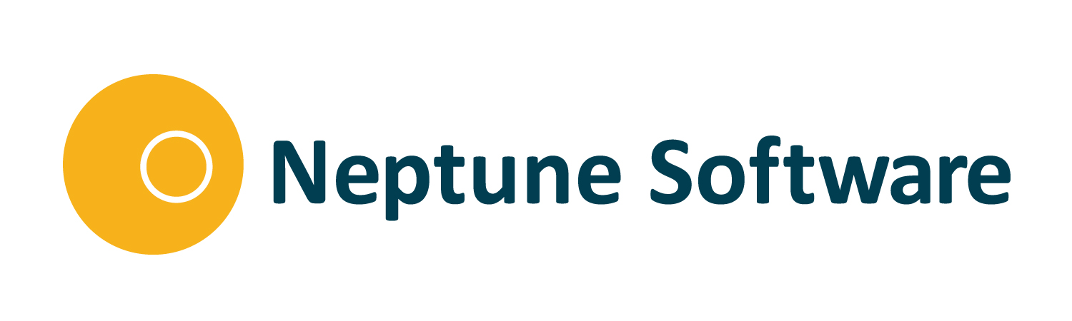 Retail Tomorrow 2020 Client Logo Neptune Software