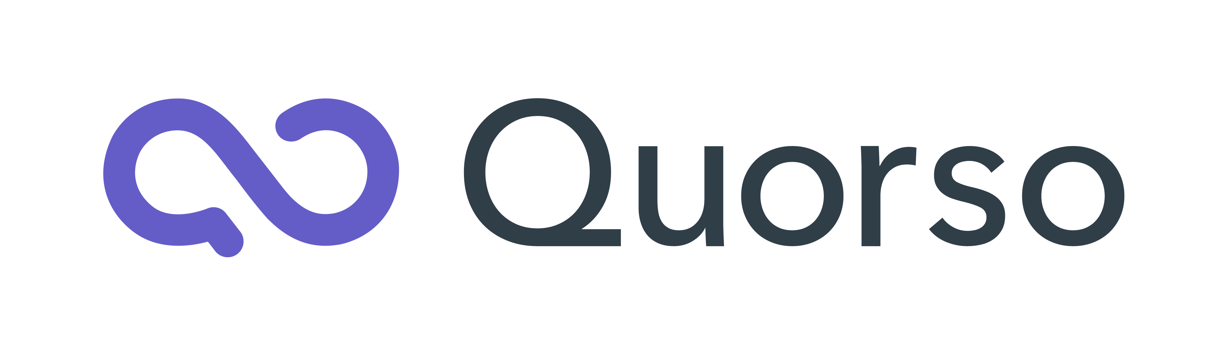 Retail Tomorrow 2020 Client Logo Quorso
