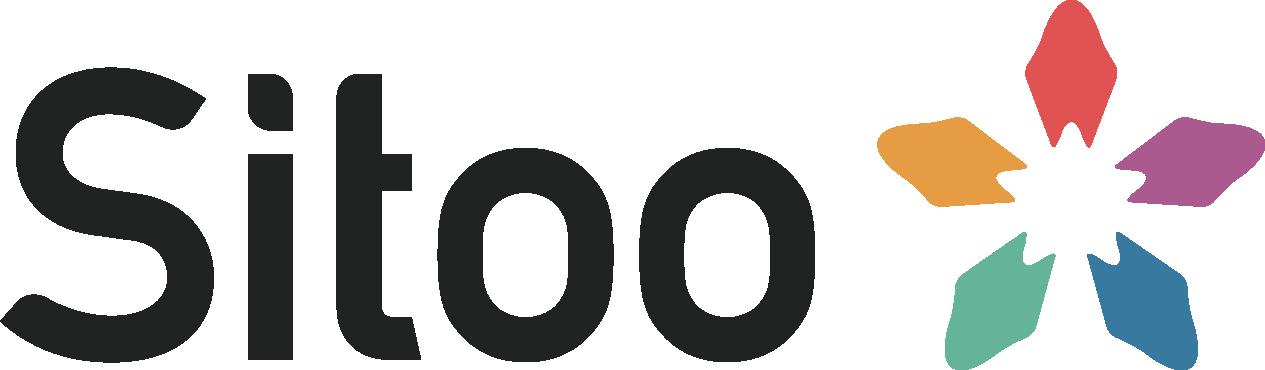 Retail Tomorrow 2020 Client Logo Sitoo