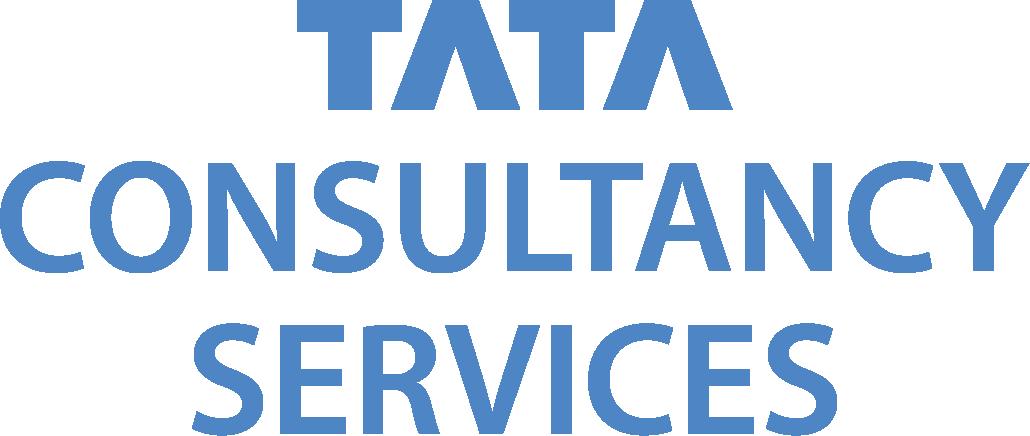 Retail Tomorrow 2020 Client Logo TCS