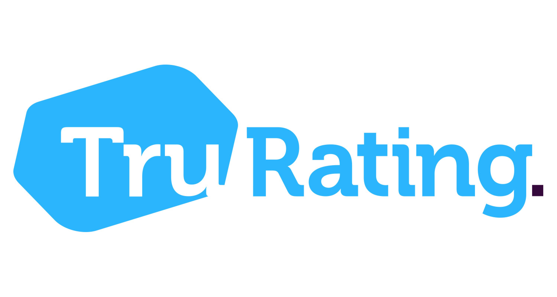 Retail Tomorrow 2020 Client Logo TruRating