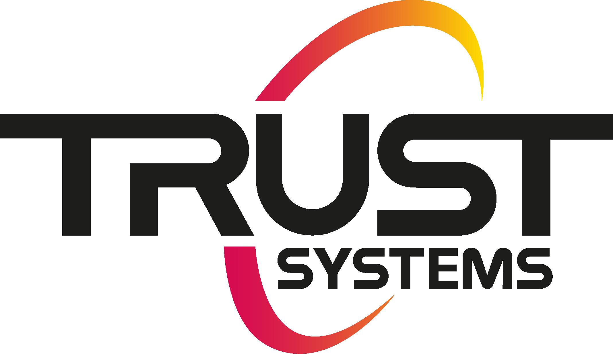 Retail Tomorrow 2020 Client Logo Trust