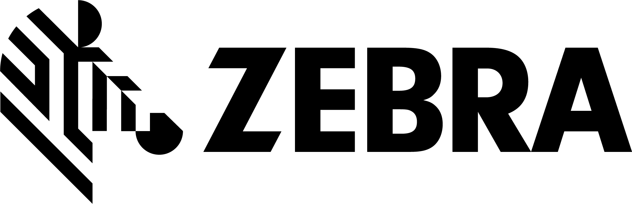 Retail Tomorrow 2020 Client Logo Zebra