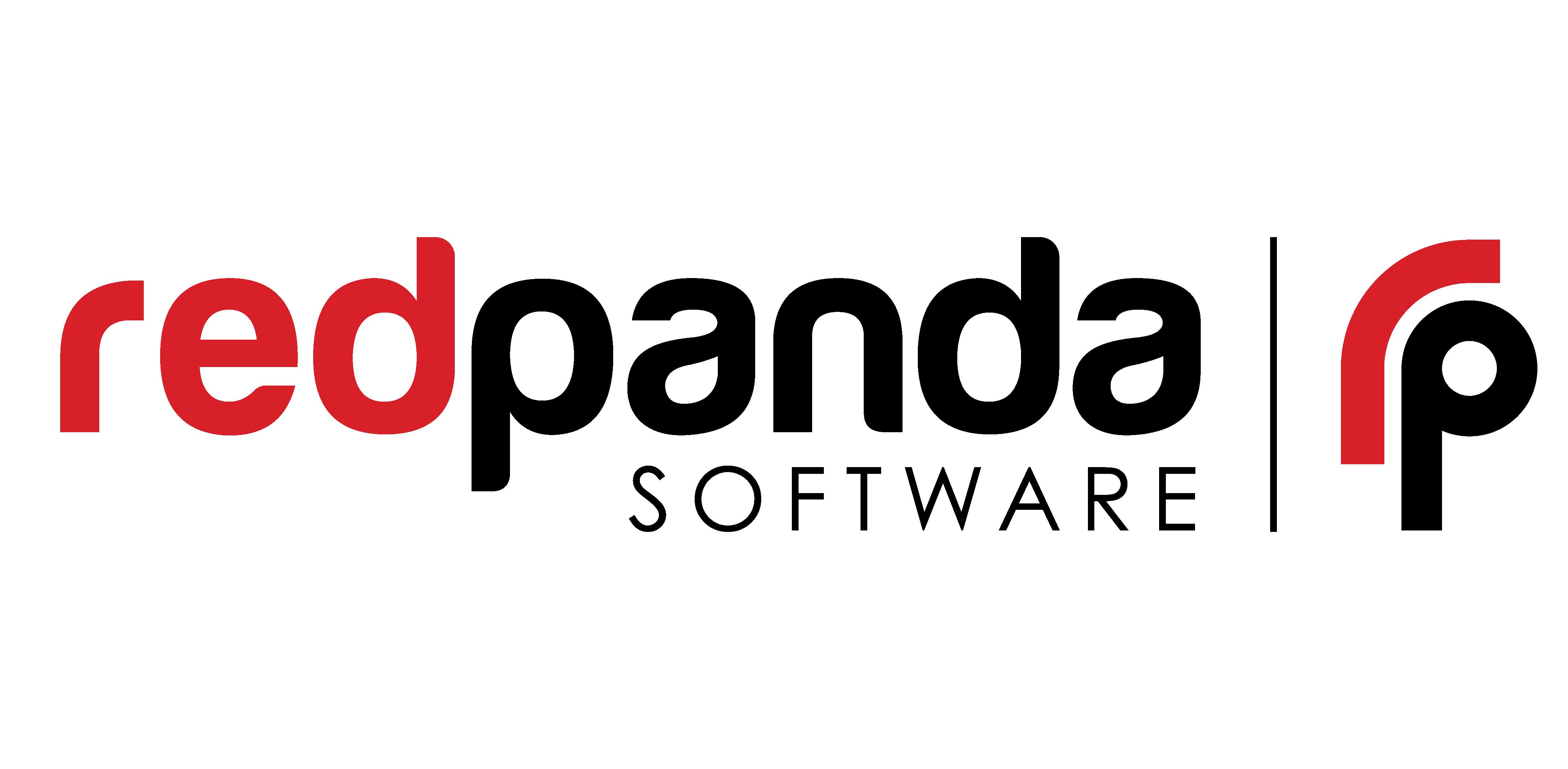 Retail Tomorrow 2020 Client Logo RedPanda Software