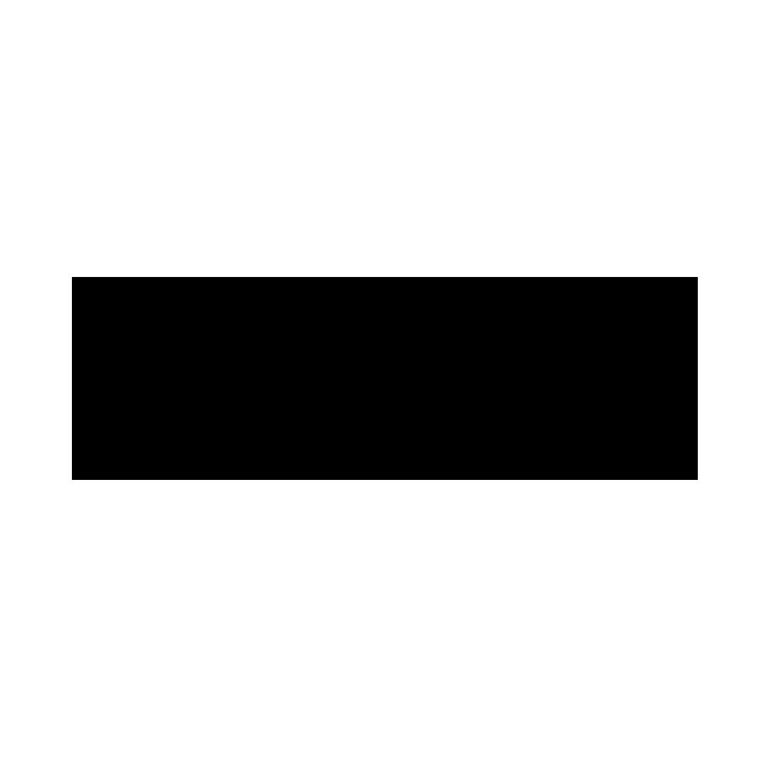 Retail' Big Reset Client Logo Adyen