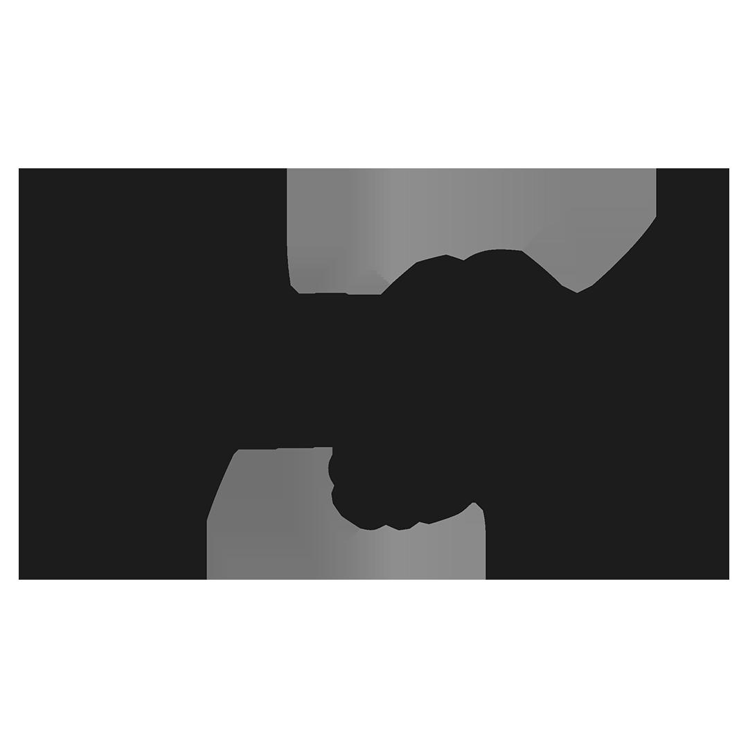 Retail's Big Reset Client Logo Trust