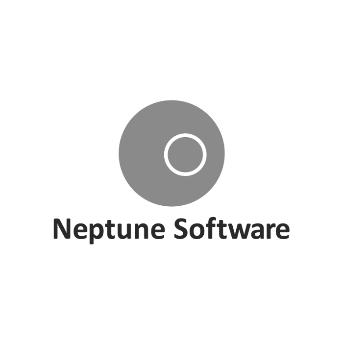 Retail's Big Reset Client Logo Neptune Software