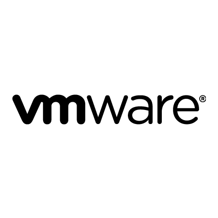Retail' Big Reset Client Logo VMWare